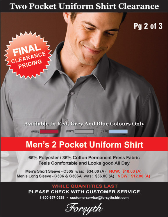 Flyer-Two-Pocket-Uniform-Shirt.jpg