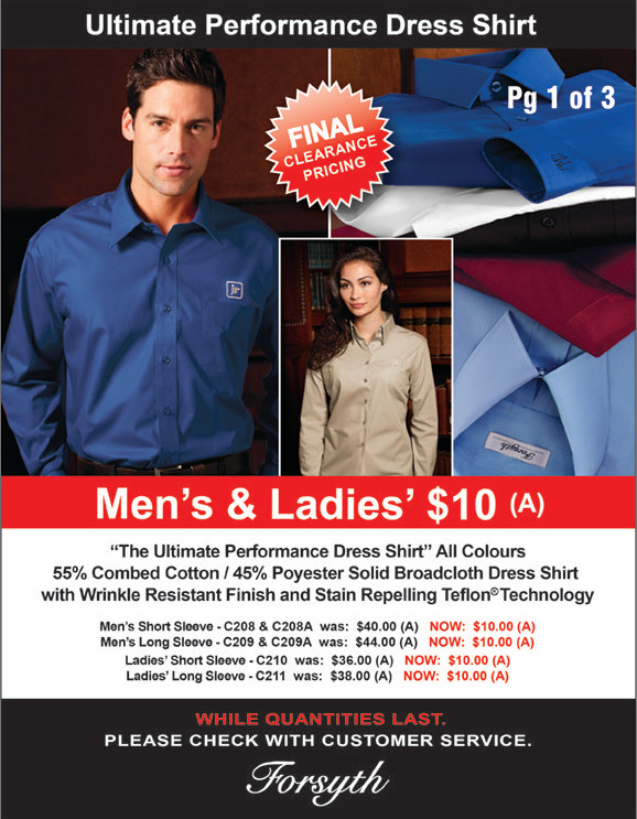 Flyer-Ultimate-Performance-Dress-Shirt.jpg